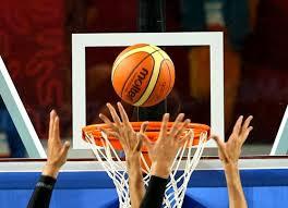 توپ بسکتبال مولتن مدل GL6X چرم ایرانی سایز 6