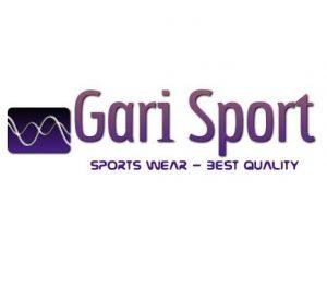 Gari-Sport