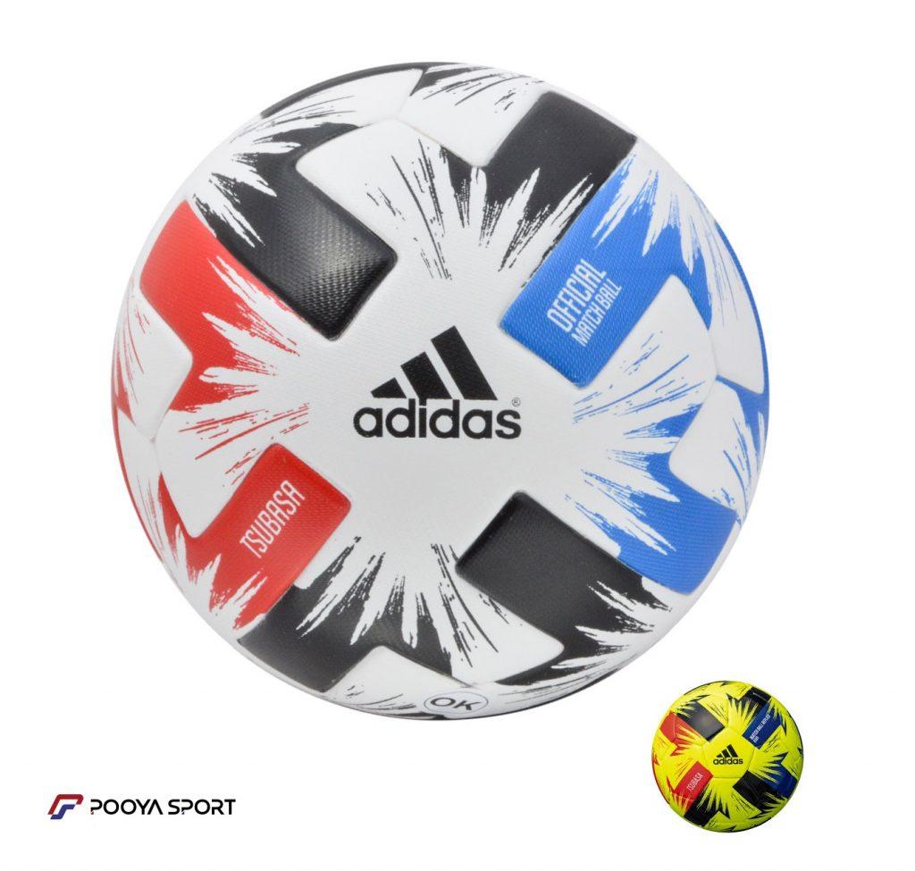 توپ فوتبال آدیداس Adidas جام جهانی 2019 مدل Tsubasa
