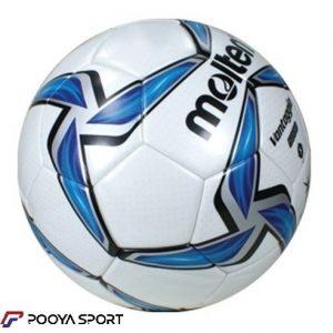 Molten Vantaggio 5000 Football Ball