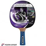 Donic Level 900 Ping Pong Racket