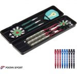 sreel darts steeltip
