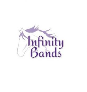Infinity & bands