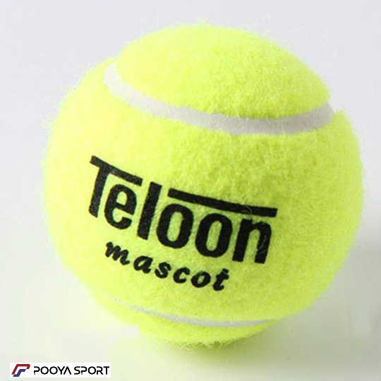 توپ تنیس Teloon