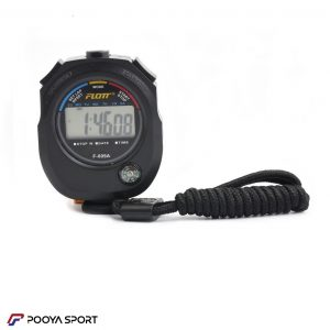 Flott Professional Sport Stop Watch