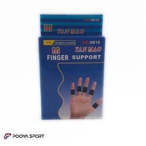 کش محافظ انگشت ورزشی