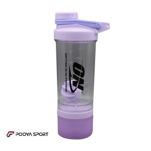 شیکر اپتیموم نوتریشن optimum nutrition Shaker 0.6 litre