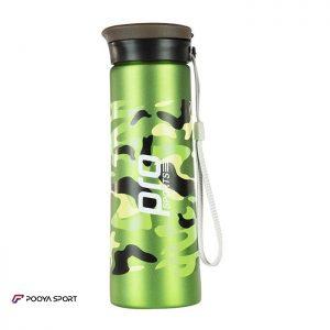 Pro Sports PS-002 Water Bottle 0.75 Litre
