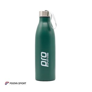 Pro Sports PS-705 Water Bottle 0.75 Litre