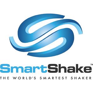 Smart shake