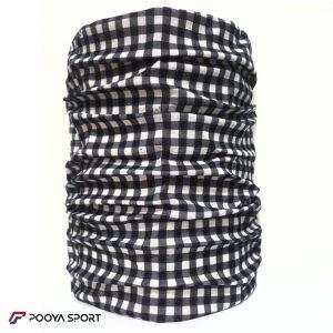 دستمال سرو گردن اسکارف Scarf طرح