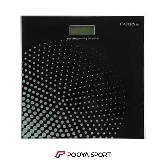 ترازو دیجیتال وزن کشی اعلا CAMRY fit مدل PS2019