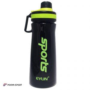 Sports Bottle shaker