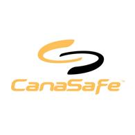 CanaSafe