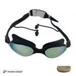 Speedo S101-m Swimming Goggles
