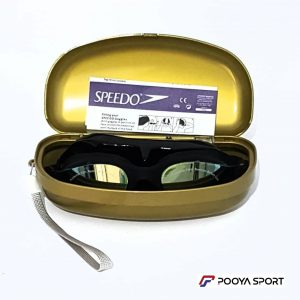 Speedo S101-m Swimming Goggles