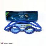 Korean Phoenix PN-203 Swimming Goggles