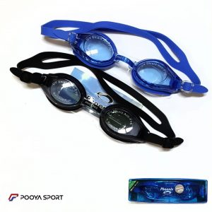 Korean Phoenix PN-203 Swimming Goggles
