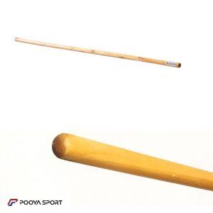 Aerobic Stick 145 cm
