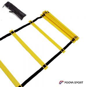 Crossfit Elevation Ladder