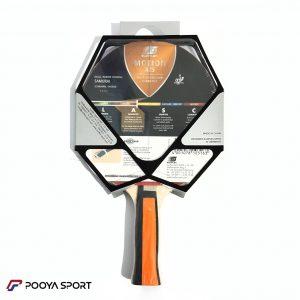 خرید راکت پینگ پنگ ارزان قیمت