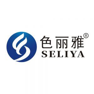 seliya